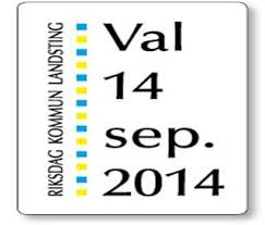 Val 2014